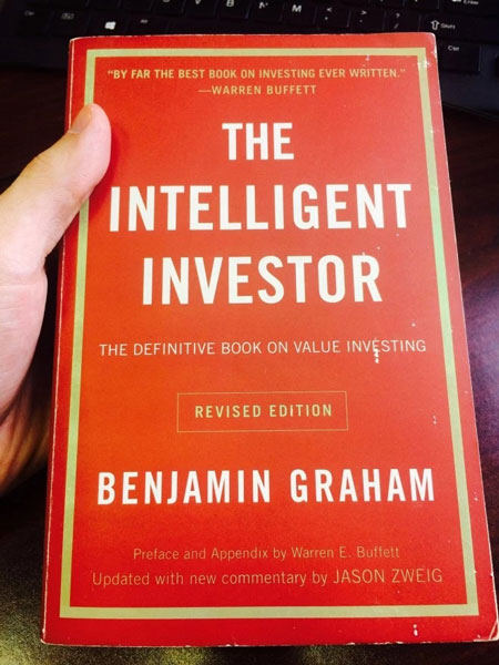 intelligentInvestor 1